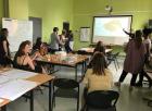 Le GHU Paris psychiatrie & neurosciences ouvre son portail documentaire
