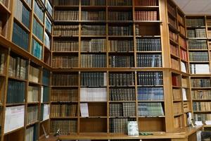 Collections historiques
