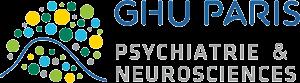 Site du GHU Paris