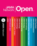 Factors Associated With Mental Health Disorders Among University Students in France Confined During the COVID-19 Pandemic