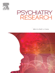 The psychological impact of the COVID-19 epidemic on college students in China