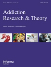 Internet addiction disorder in referred adolescents: a clinical study on comorbidity