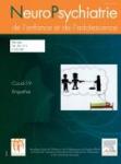 NEUROPSYCHIATRIE DE L'ENFANCE ET DE L'ADOLESCENCE, 69(3) - 2021 - Covid-19 / Empathie