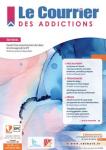 Quel a été l'impact de la Covid-19 sur le marché et les usages des drogues en Europe, et comment les services se sont-ils adaptés ?