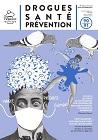 PROSPECTIVE JEUNESSE : DROGUES-SANTE-PREVENTION, 90-91 - avril-octobre 2020 - Les leçons du confinement
